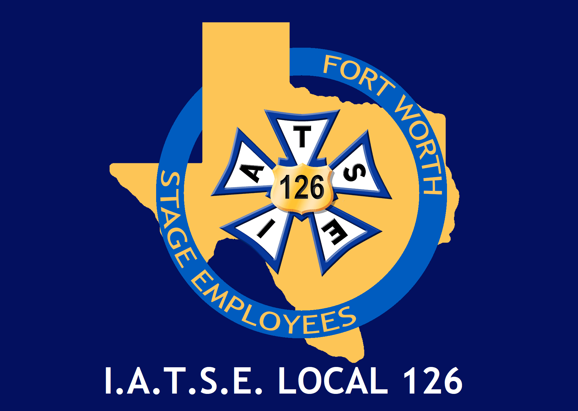 eb1f6644-7d0c-4818-abd9-7178cfcc9265126 web logo