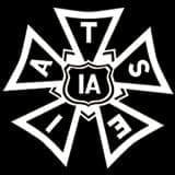 (c) Iatse126.org