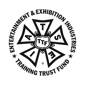 IATSE TTF Logo for Local Use