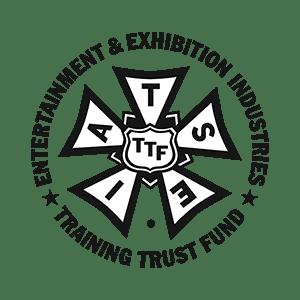 IATSE TTF Logo for Local Use